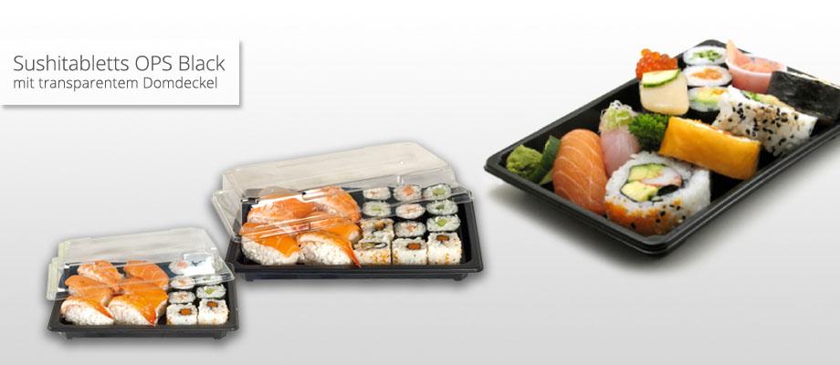 slider_sushi3