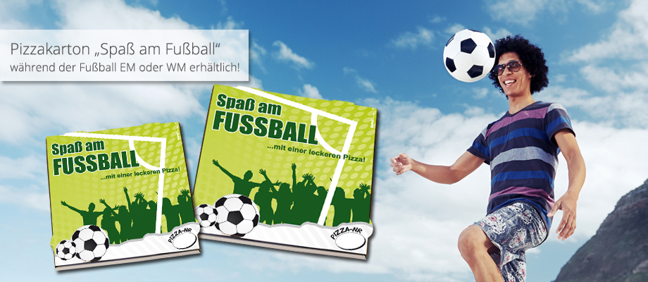 slider_pk_fussball