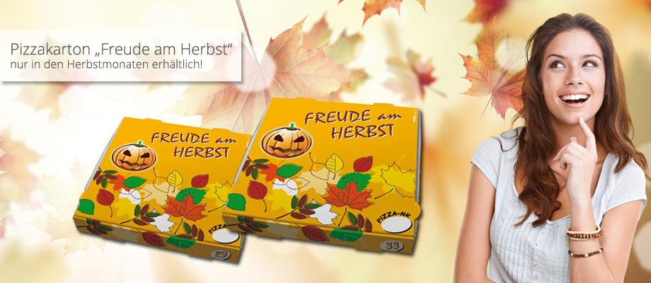 slider_pk_herbst